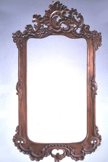 Mirror Frame Designs : Picture of Frames