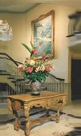 baroque_table