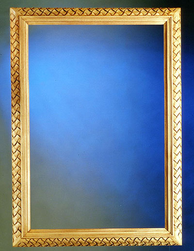 basket_weave_mirror