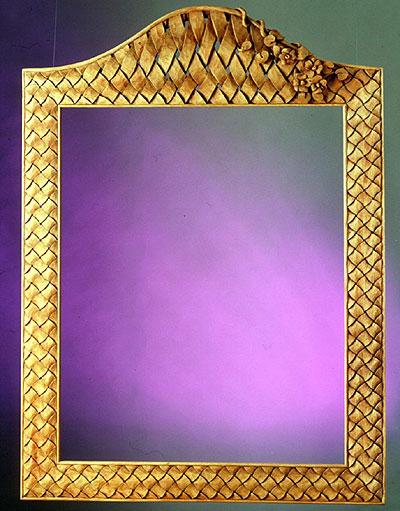flower_mirror