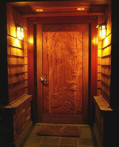 freds_door