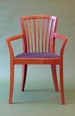 fan_arm_chair