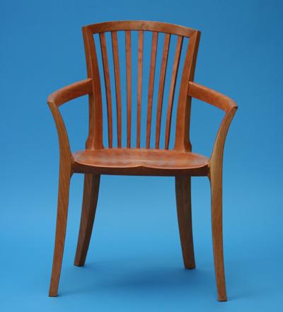 woodseat_fan_chair