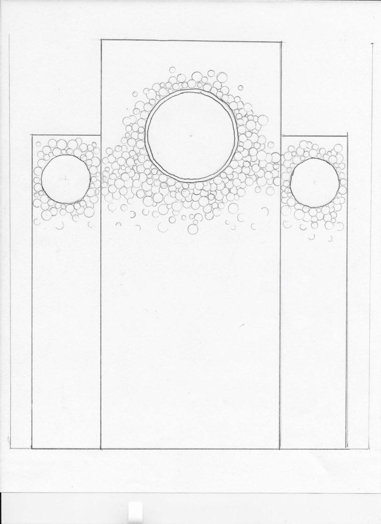 ivers-door-carving-drawing